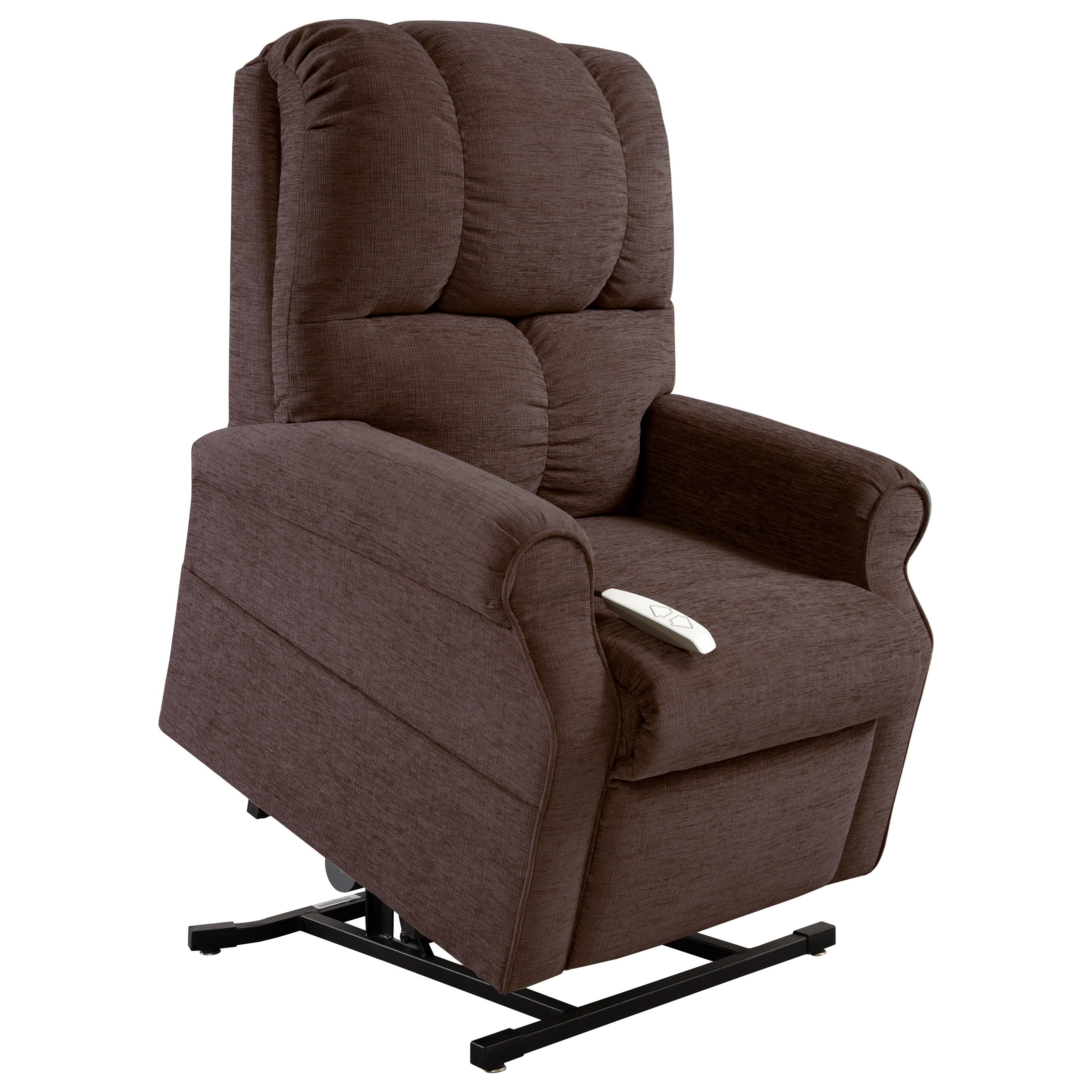 Recliner Lift Chairs Windermere Motion Lift Chairs Celestial 3 Position