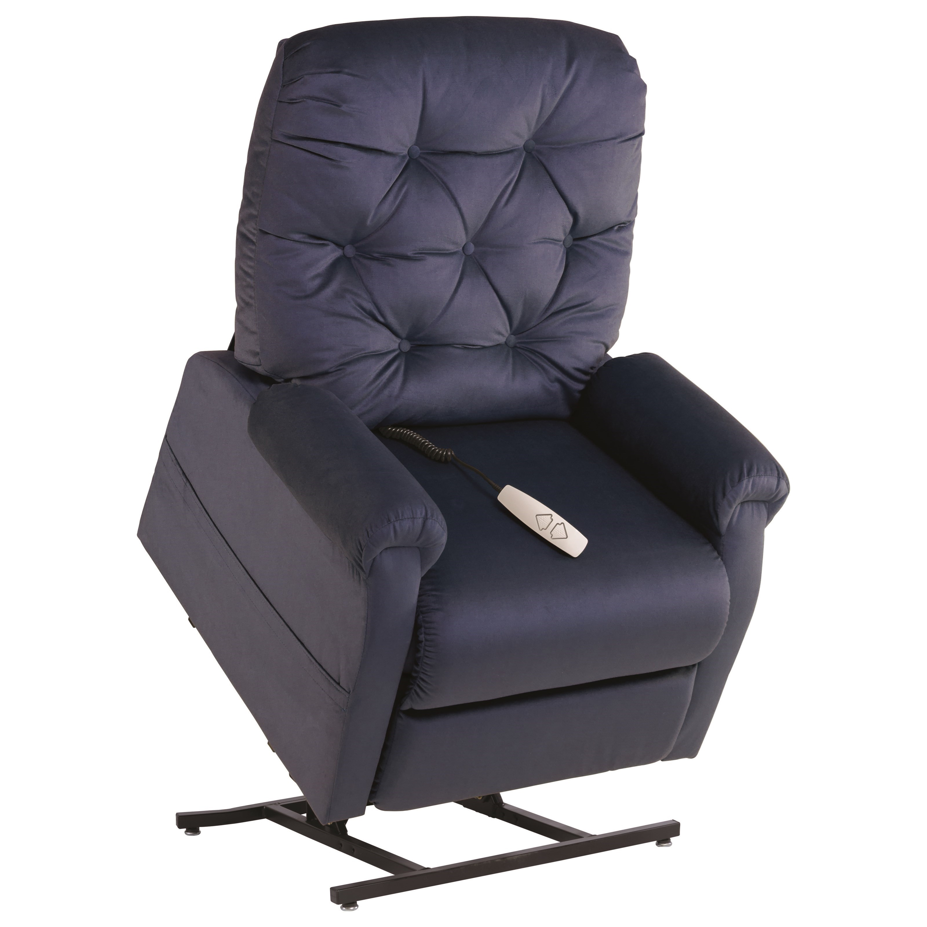 Recliner Lift Chairs Ultimate Power Recliner Lift Chairs 3 Position Reclining