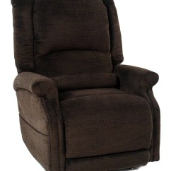 Zero Gravity Chair Clearance Wingback Covers Gray Lift Chairs Stardust Chaise Lounger Rotmans