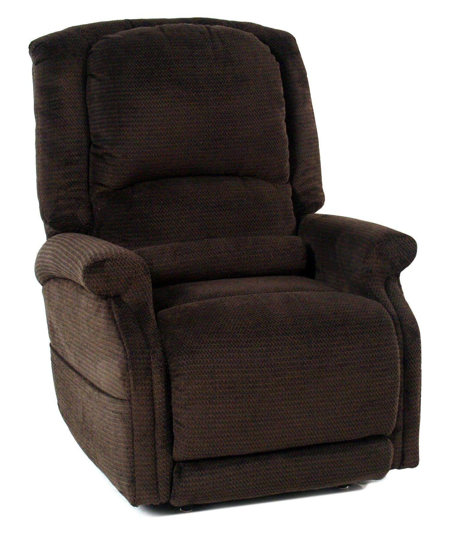 Zero Gravity Lift Chair Lift Chairs Stardust Zero Gravity Chaise Lounger Rotmans