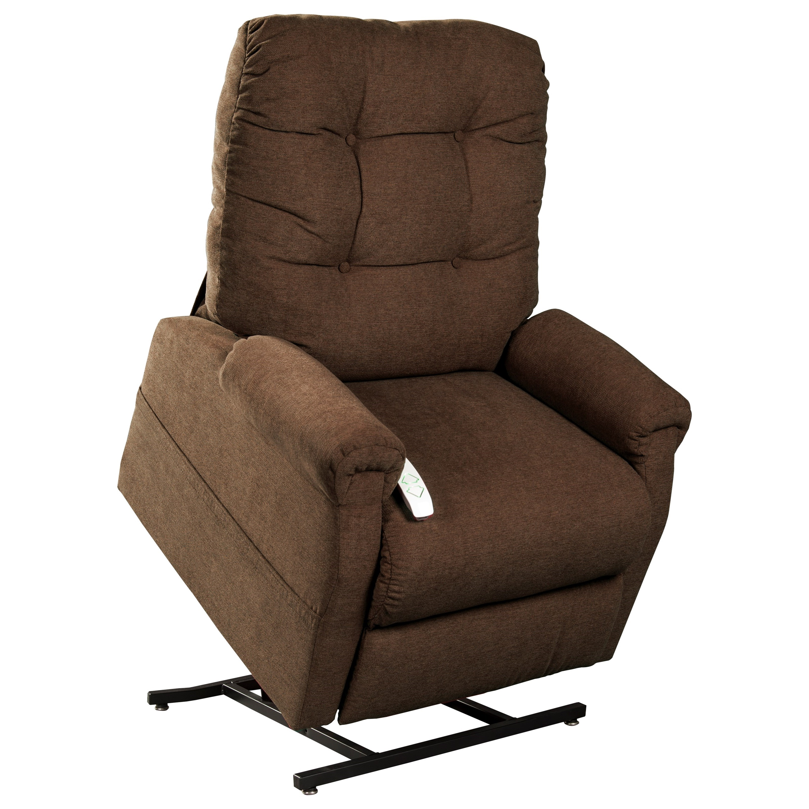 pop up recliner chairs ashley lounge chair windermere motion lift 3 position reclining