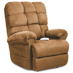 Lift Recliner Chairs Medicare Walmart Chair Bed Ultimate Power Venus Vandrie Home
