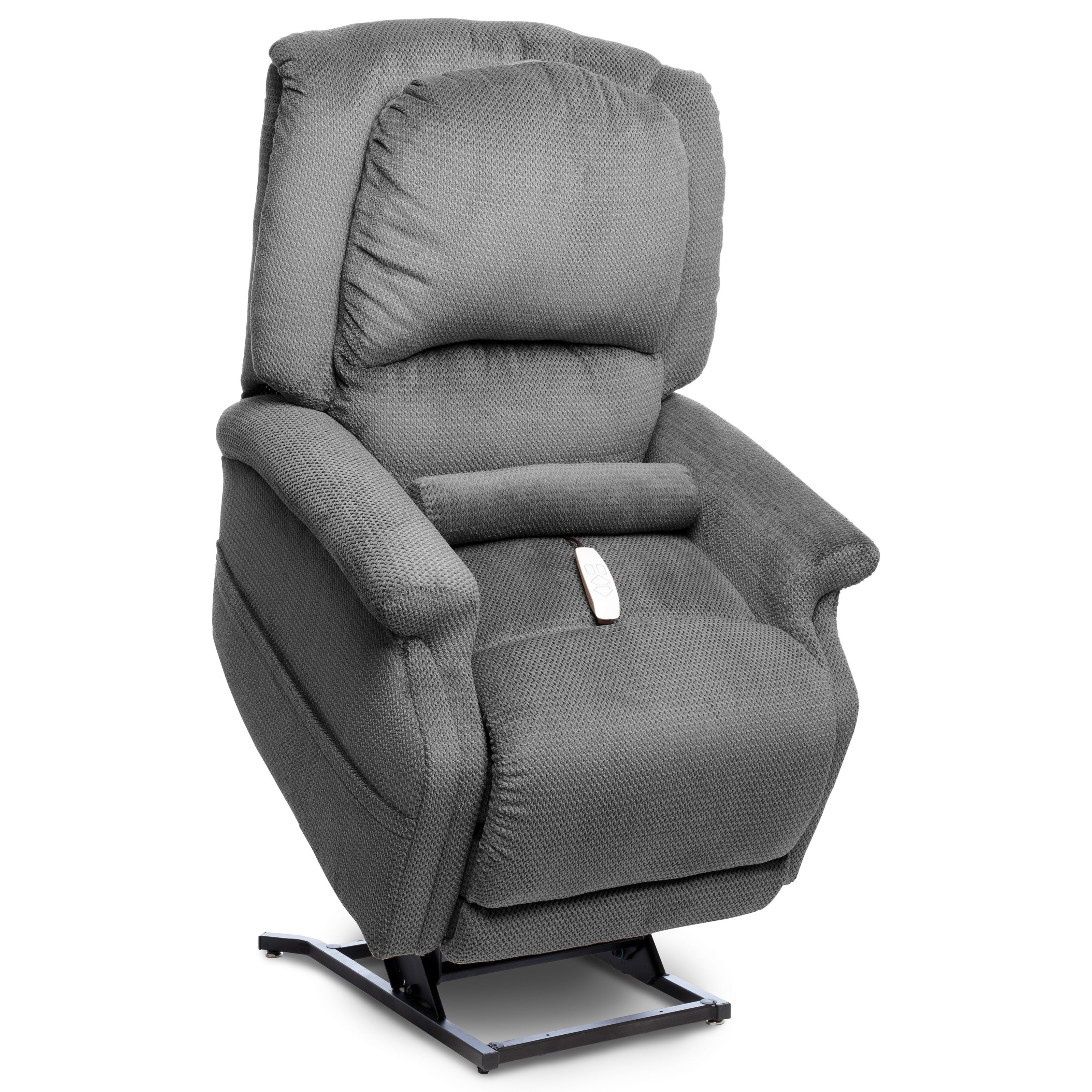 Zero Gravity Lift Chair Windermere Motion Lift Chairs Stardust Zero Gravity Chaise