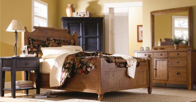Bedroom Sets Greenville Sc