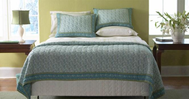 Mattresses Bullard Furniture Features Fayetteville S