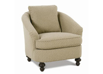 styles of living room chairs best showcase designs furniture colder s and appliance milwaukee