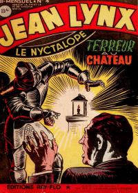 Le Château dans le Ciel streaming vf | fCine.TV
