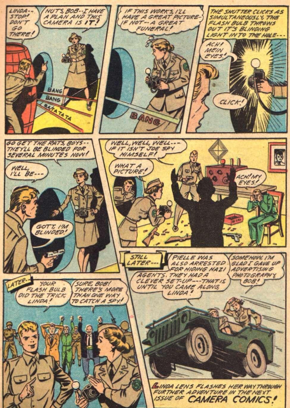 Comic Book Cover For Camera Comics v1 3 (3)