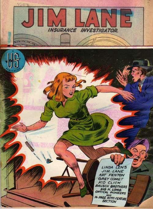 Comic Book Cover For Camera Comics v2 3 (9)