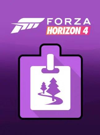 Forza Horizon Discount Sign Locations : forza, horizon, discount, locations, Forza, Horizon, Expansions, Bundle, GLOBAL, G2A.COM