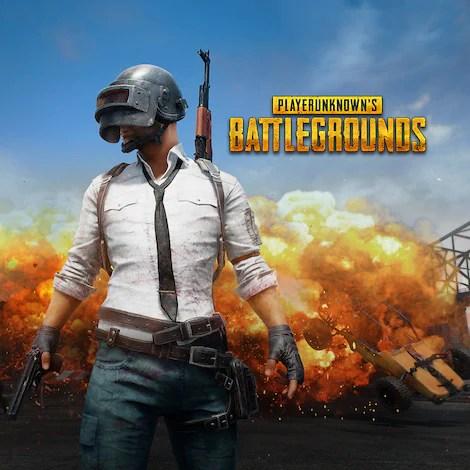 Pubg Wallpaper Office Steam Playerunknown S Battlegrounds Pubg Buy Steam Pc Cd Key