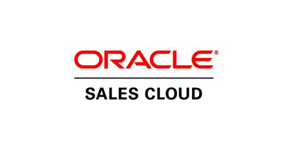 Oracle Engagement Cloud (formerly Oracle Sales Cloud