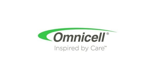 Omnicell Medication Adherence Reviews 2020: Details