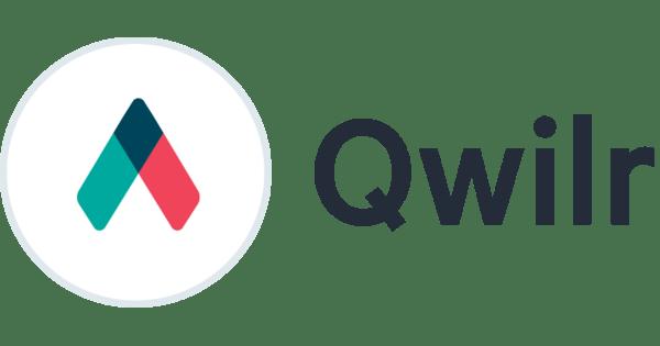 Hasil gambar untuk Qwilr