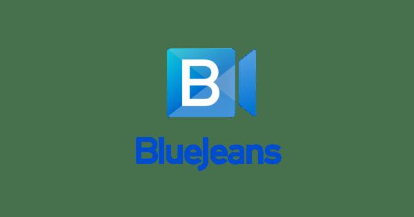 bluejeans reviews 2019 details