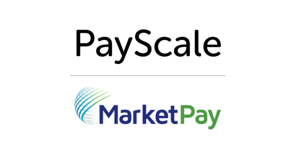 PayScale MarketPay Reviews 2019: Details, Pricing