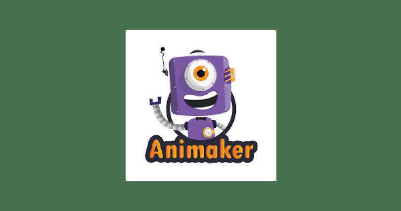 Image result for animaker