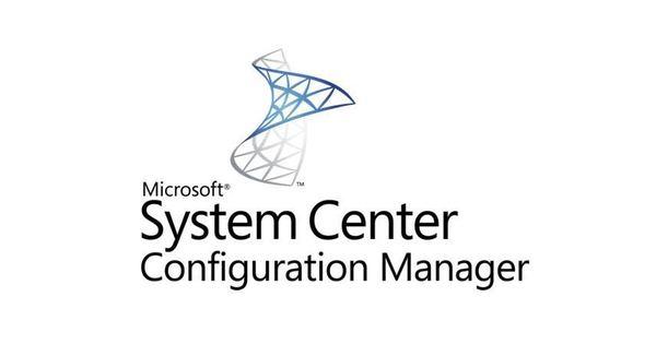 System Center Configuration Manager Reviews 2019: Details