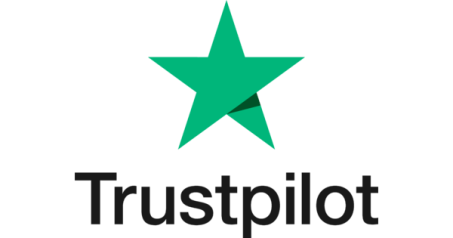 Trustpilot Reviews: 150+ User Reviews and Ratings in 2020 | G2