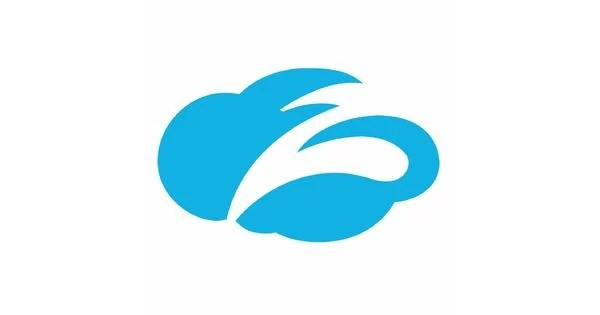Zscaler Web Security Review