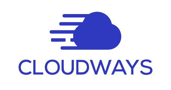 Cloudways Reviews 2020: Details, Pricing, & Features | G2