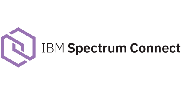 IBM Spectrum Connect Reviews 2019: Details, Pricing
