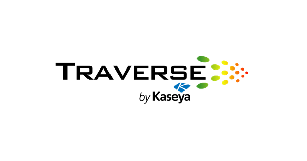 Kaseya Traverse Reviews 2019: Details, Pricing, & Features