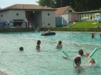 Ausflugsziele und Freizeitideen im OSTWIND