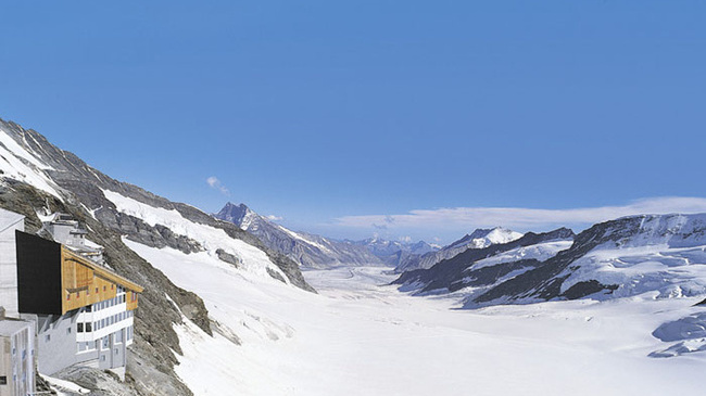 https://i0.wp.com/images.gadmin.st.s3.amazonaws.com/n14127/images/buehne/jungfraujoch-2.jpg