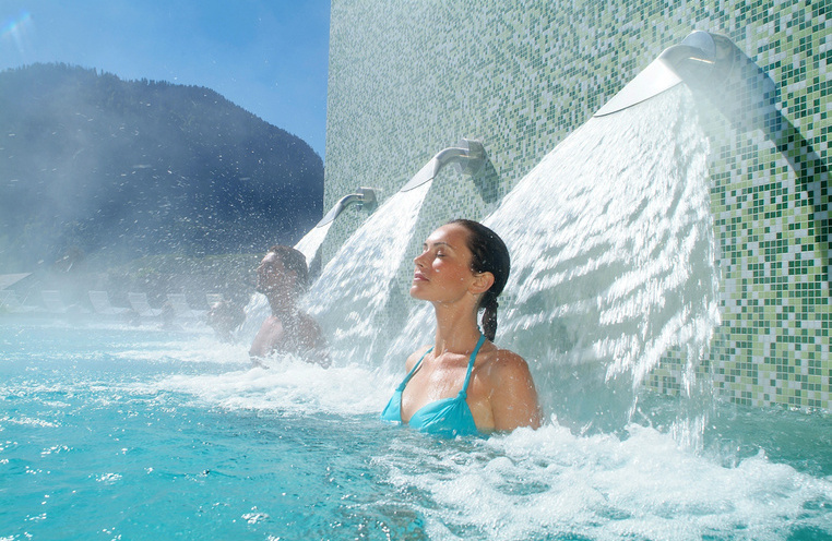 Tourism travel holiday  La Gruyre Tourism  Switzerland