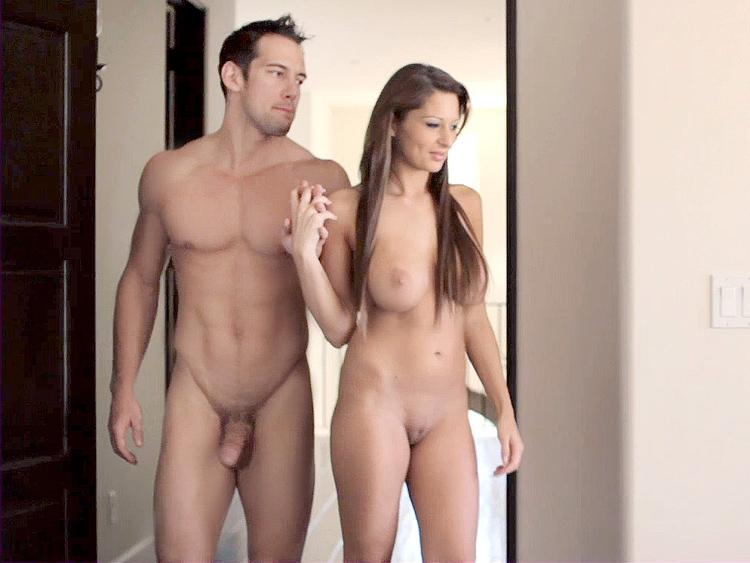Alison Star Video