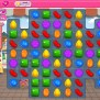 Candy Crush Game Free Play Now Chienae