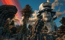 Latest PC Mods | GameWatcher