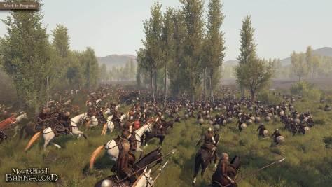 騎馬與砍殺2:霸主