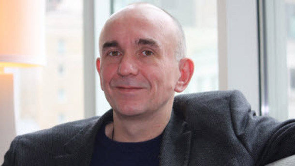 Peter Molyneux Wishes He Hadn't Sold Lionhead to | GameWatcher