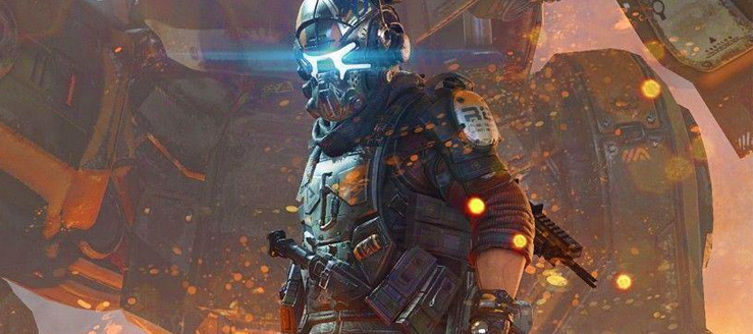 Pretty Wallpapers For Fall Apex Legends Cooper Is Pilot Jack Cooper Making His Way