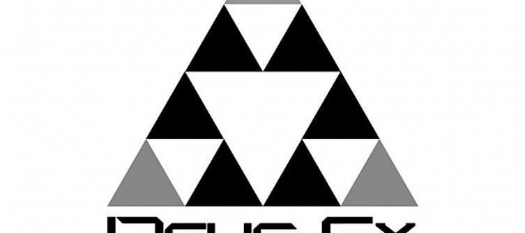 Deus Ex: Universe rumours suggest a Mass Effect-style