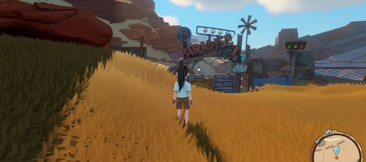 pic Flower Carpet Portia my time at portia pc news gamewatcher