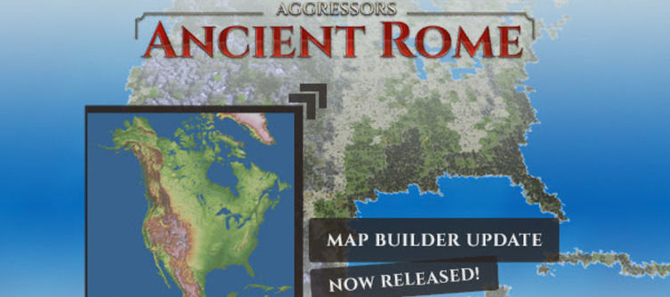 Aggressors Ancient Rome PC Summary GameWatcher