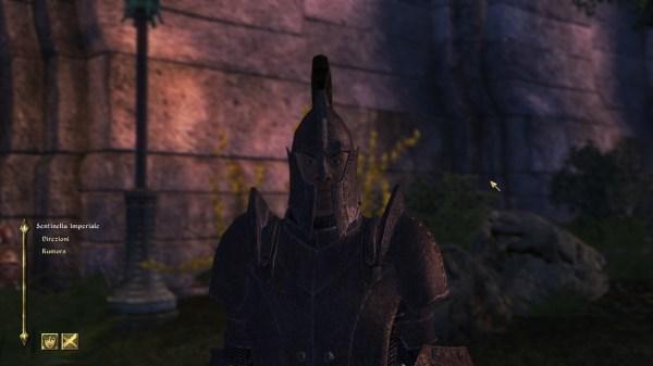 Elder Scrolls Oblivion Mods Ps3 Moetithou - Year of Clean Water