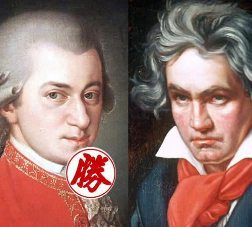 科學證實《聽莫札特增進智商和記憶力》聽貝多芬卻反效果   宅宅新聞