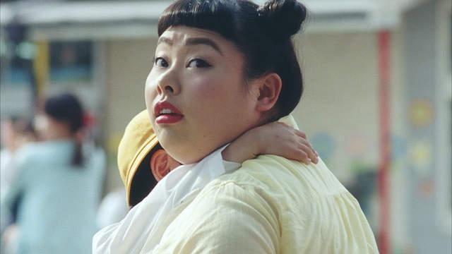 kitchen aprons layout designer 《渡边直美》夏季日剧主演 接下《月薪娇妻》同时段的漫改真人版 | 唯淘网