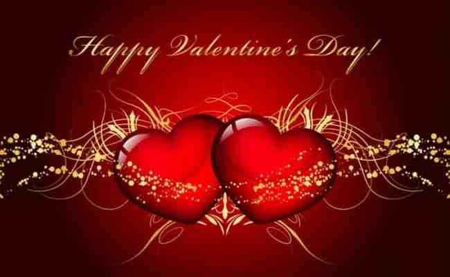 Valentine S Day 2019 Know More About This Festival Of Love