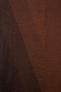 A Peace Treaty Mera Scarf | Garmentory