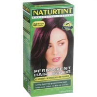naturtint hair colour no 73 naturtint hair colour no 73 ...