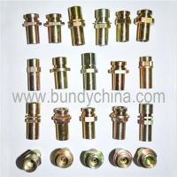Stainless Steel Pipe Fitting Types Of Brake Hose Fittings ...