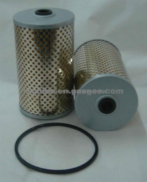 small resolution of diesel filter c11861pl for fram