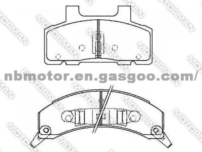 2002 Mini Cooper Fuse Diagram 2003 Mini Cooper Fuse
