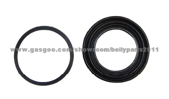 Auto Oil Seal for Mercedes-benz Sprinters Parts---oem