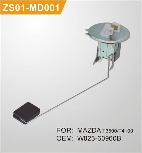 small resolution of mazda t3500 fuse box wiring diagram librarymazda t3500 fuse box wiring library mazda tech service mazda